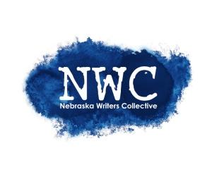 Logo NWC copy